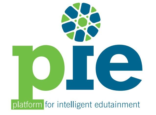 PIE Logo FINAL